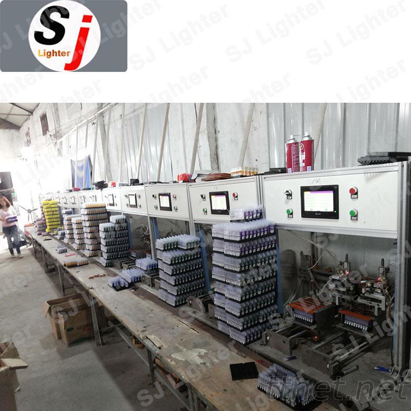 Xiayi Shunjiu Precision Work Plastic Co., Ltd.
