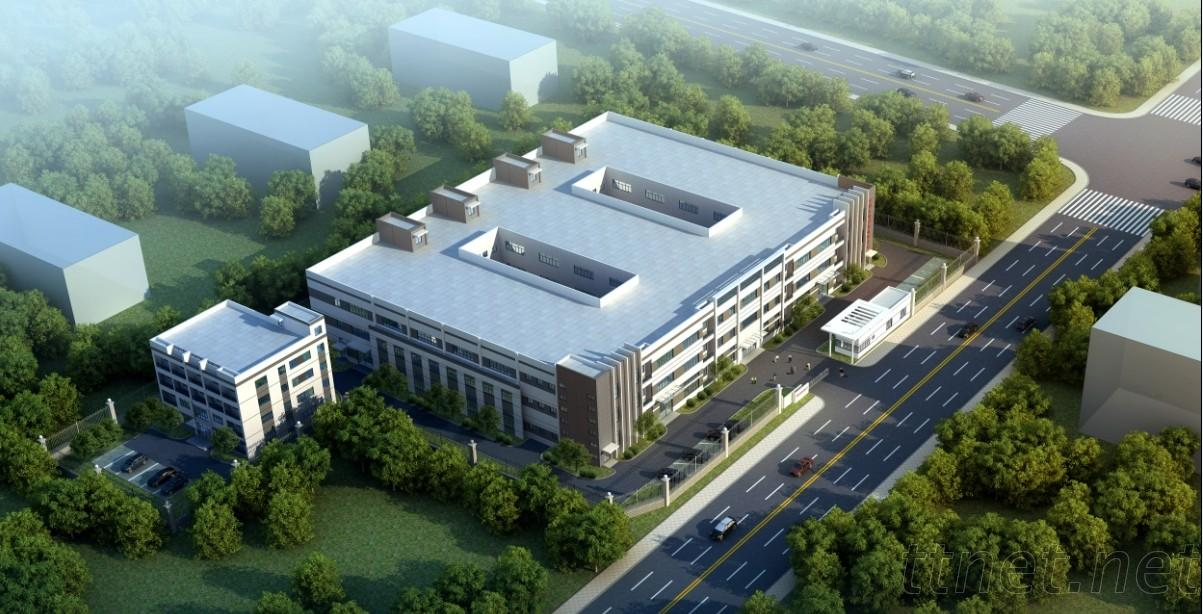 Suzhou Jingci Super Hard Materials Co. Ltd