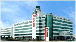 CNC Electric Group Co., Ltd