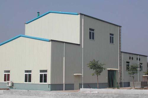 Hainan Huayan Biotech Co., Ltd.
