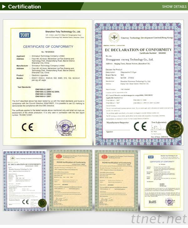 Shenzhen Honwo Technology Co., Ltd