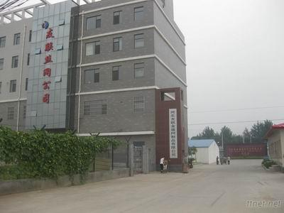 Hebei Youlian Metal & Wire Mesh Products Co.,Ltd