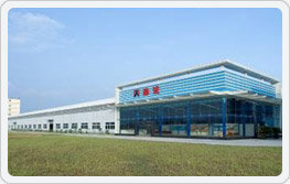 Guangzhou Advance-Tech Co., Ltd.