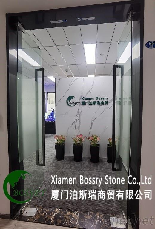 Xiamen Bossry Stone Co., Ltd
