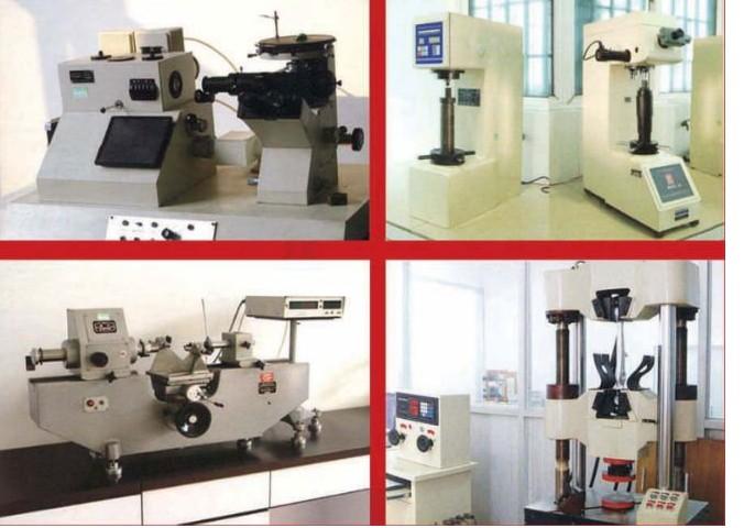 Mingyang Auto Parts Manufacturing Co., Ltd.