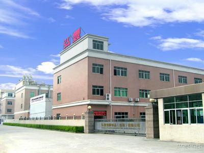 Hanking Plastic Manufactory Shenzhen Co., Ltd