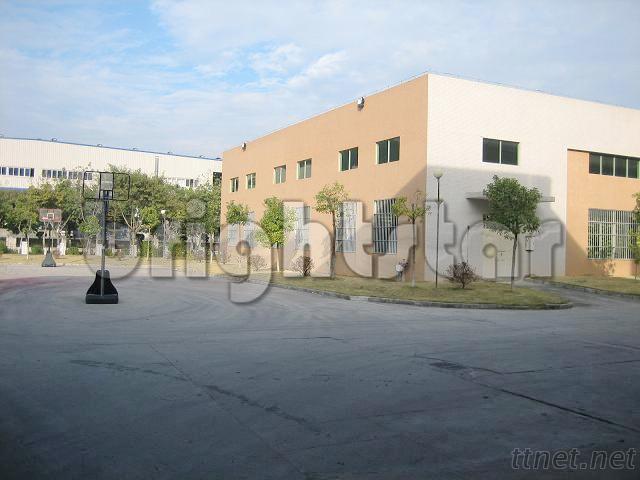 Brightstar Aluminum Machinery Co., Ltd