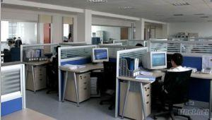 Qingyun Hengtong Digital-Control Machine Accessories Co., Ltd.