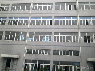Wenzhou Huipu Electric Appliances Co., Ltd