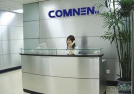 Comnen Technology Co., Ltd.