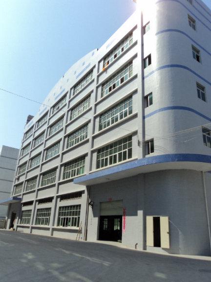 China Caysun Furniture Co., Ltd.