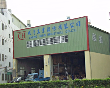 Cheng Heng Industrial Co., Ltd.