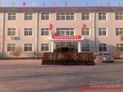 Hebei Xiyue Hardwire Mesh Products Co.,Ltd