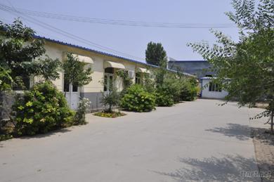 Jinan Honesty First Test Equipment Co.,Ltd
