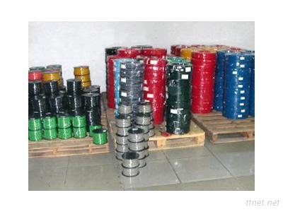 3A PVC Wire & Cable Co., Ltd.