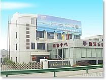 Zhejiang Yueding Corrugated Tube Co.,Ltd