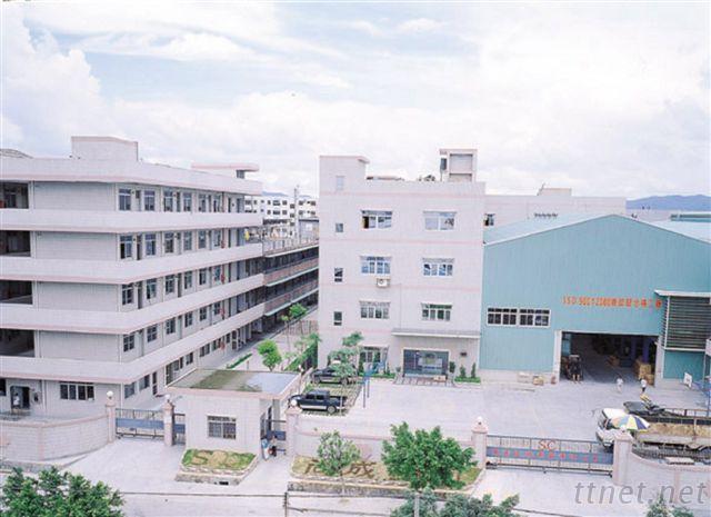 Liang Thing Enterprise Co., Ltd.