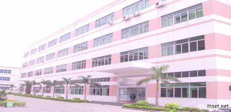 Yongsun Industrial Group Co., Ltd.