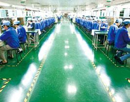 Shenzhen Telemax Technology Co., Ltd