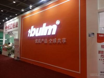 Bulm Metal Products Co Ltd China Mainland Export