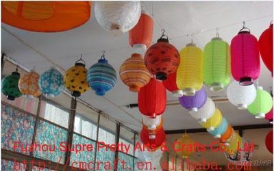 Fuzhou Super Pretty Arts And Crafts Co., Ltd