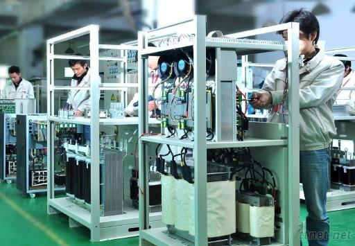Shenzhen Sun Power Supply Co, Ltd