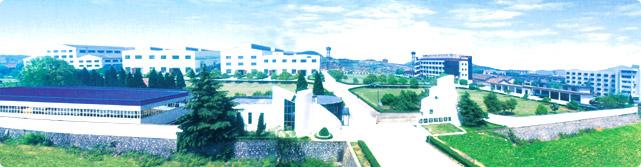 Zhejiang Jiangshan Transformer Co.,Ltd