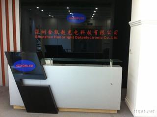 Shenzhen Honorlight Optoelectronic Co., Ltd