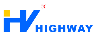 Shenzhen Highway Automatic Control Equipment Co.,