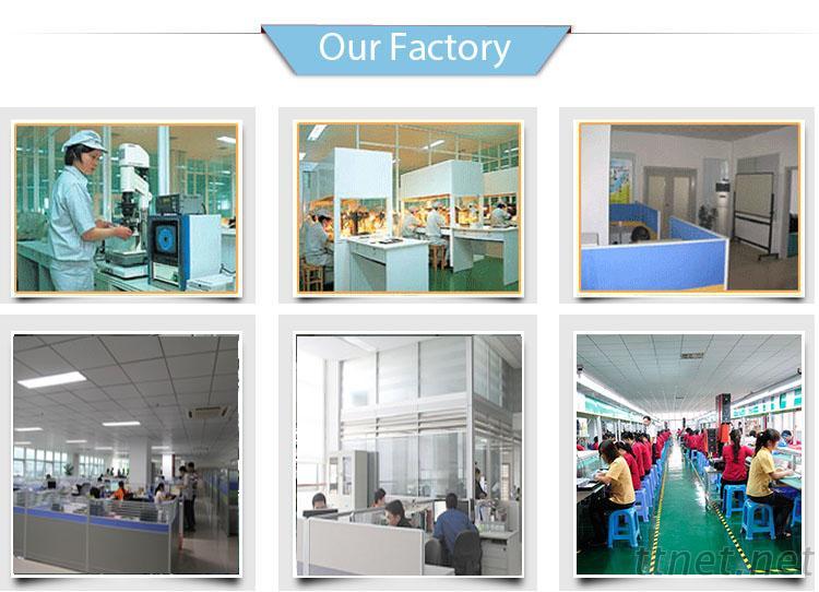 Nanning Songjing Tianlun Bio-Technology Co., Ltd.