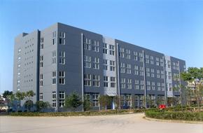 Jinan Xinshangying Trading CO.,LTD