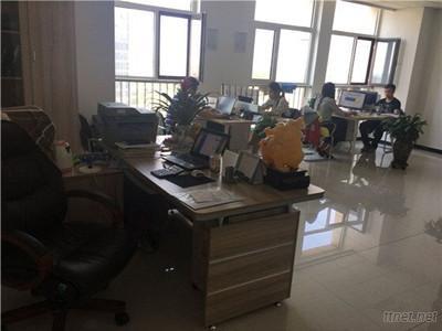 Cangzhou Zhiye Cold Forming Machinery Co., Ltd.