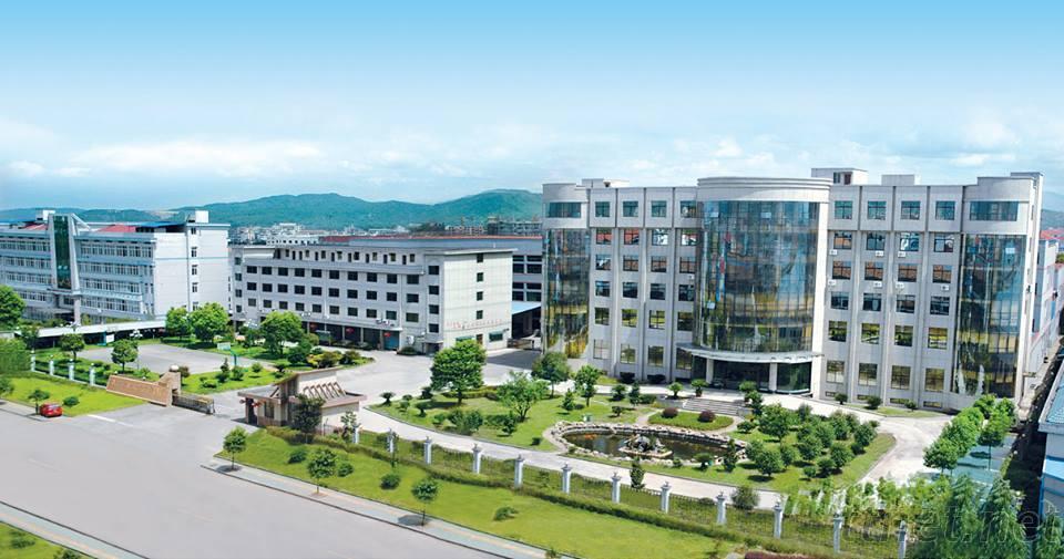 YongKang Sipole Industrial&Trade Co., Ltd.