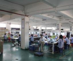 Fev Electronics Co., Limited