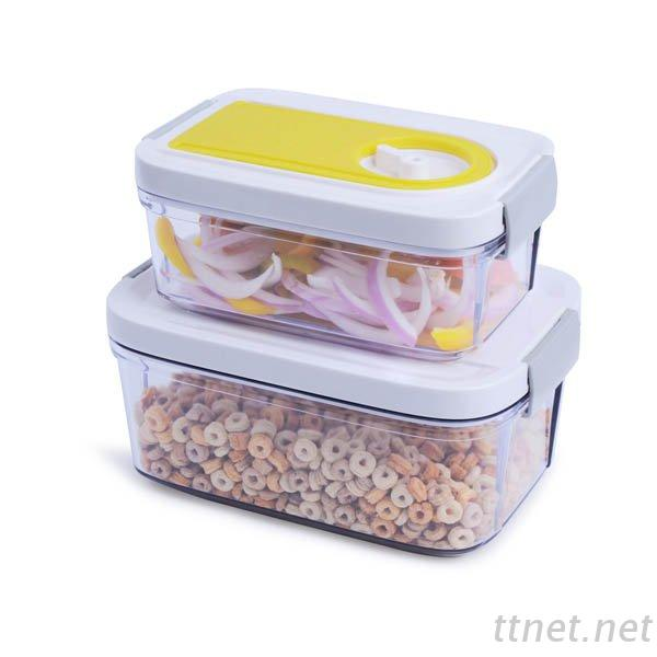Portable-vacuum-sealer-canister-can075150-yellow