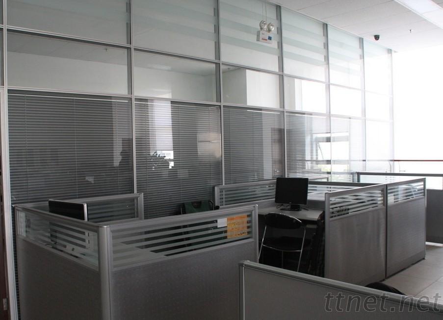 Linyi Titan Globe Trading Co., Ltd.
