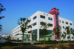 Han Fang Medical Instrument Co., Ltd.