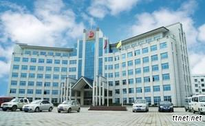 Shandong Far East Agricultural Environmental Co.,L