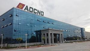 Hebei AOCNO Baking Machiney CO., LTD