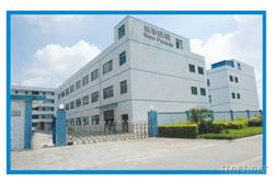 New Power Wire Processing Machinery Co.,Ltd.