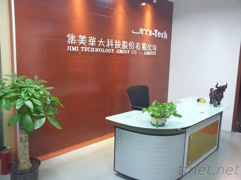 Jimi-Tech Tech Co.,