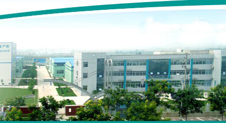 Wish Composite Insulator Co.,Ltd