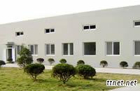 Pengzhi Fiberglass Factory
