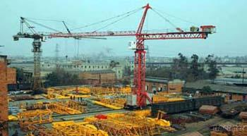 Sichuan Construction Machinery (Group) Co., Ltd