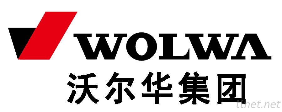 Shandong Wolwa Construction Machinery Co., Ltd.