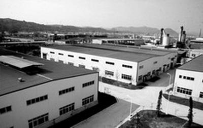 Hongtai Eyeglasses Case Factory