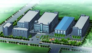 facility buildings