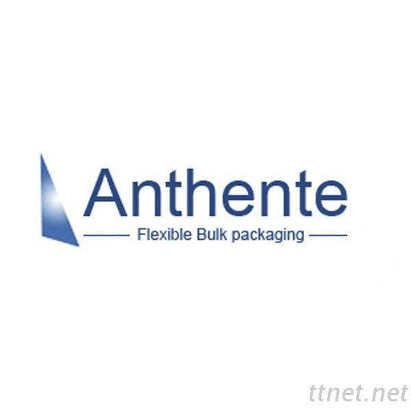 Gaoqing Anthente Container Package Co., Ltd