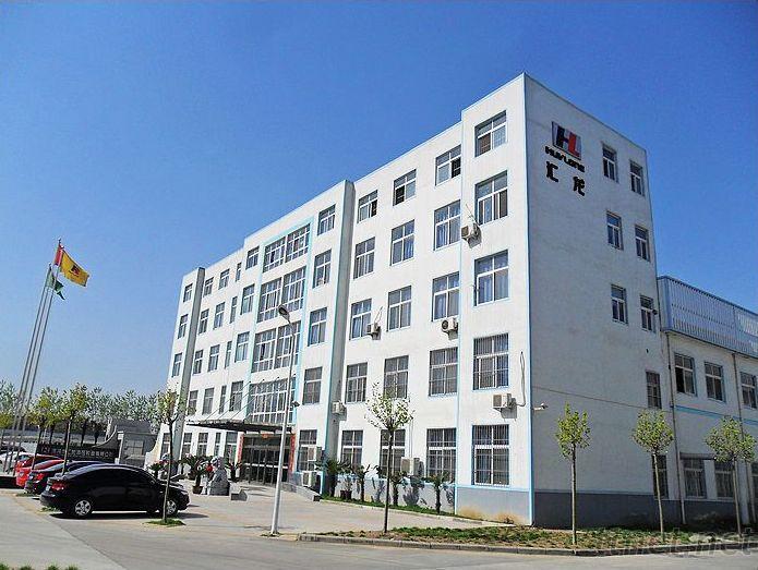 Huvlone Hydraulic Rubber Hose Co., Ltd