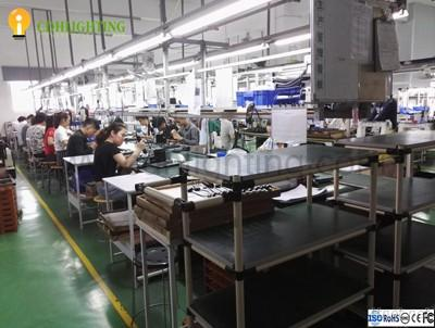 Zhuhai CDHlighting Co.,Ltd